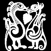 The Celtic House - Birds & Grapes