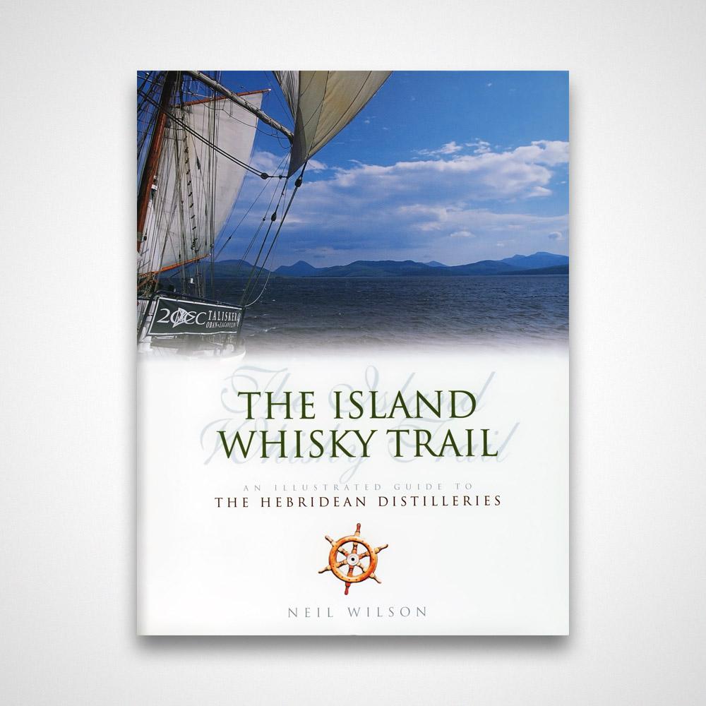 west coast trail guide book