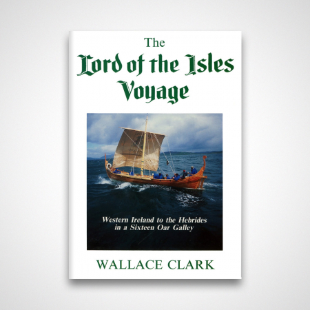 Lord of the Isles Voyage